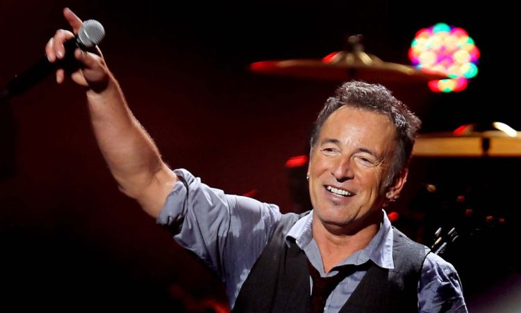 bruce-springsteen-compleanno_